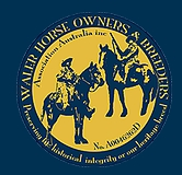 Waler Horse Owners & Breeders Association